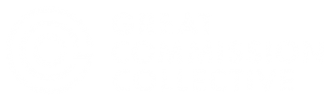 Great Commission Collective logo
